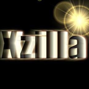 Xzilla Gamer TV
