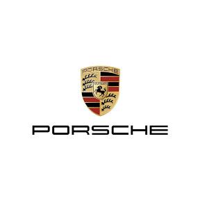 Porsche Every Day