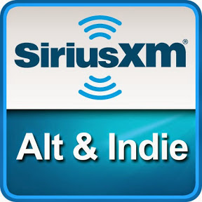 SiriusXM Alternative & Indie Rock