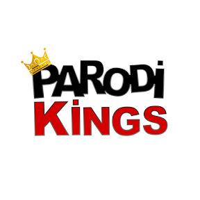 Parodi Kings