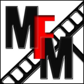 MicroFilmmaker Magazine Video Channel