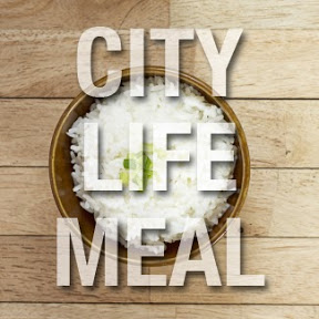 City Life Meal