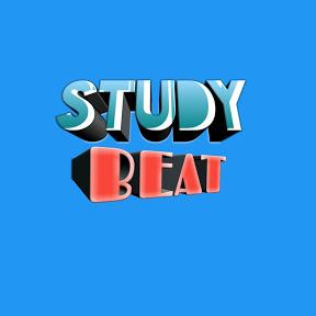 STUDY BEAT