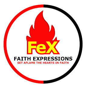 FAITH EXPRESSIONS