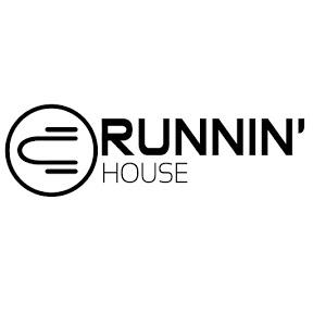 Runnin' House