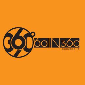 60 in 360