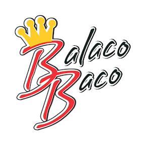 Grupo Balacobaco