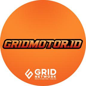 grid motor