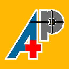 AutoCAD para todos