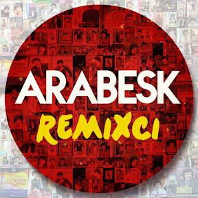 Arabesk Remixci