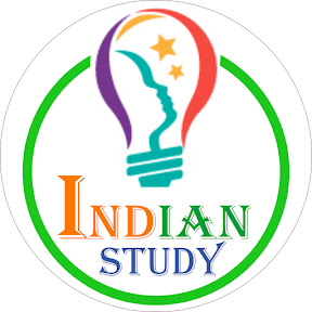 Indian Study