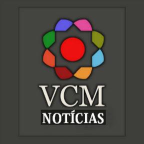 VCM Notícias