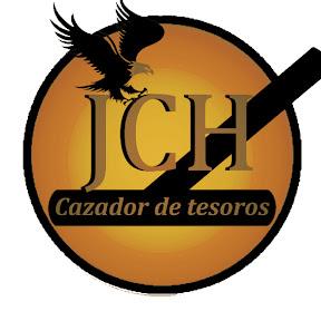 Juan Charur Treasure Hunter