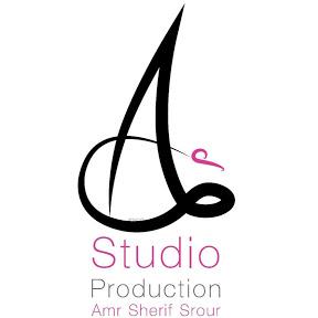 A Studio