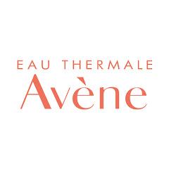 Avene _Korea