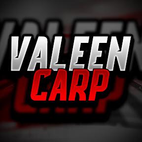 Valeen CARP