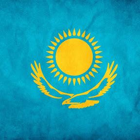 Mr President Kazakhstan