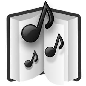 รวมเพลง ฟังเพลิน
