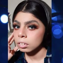 Aaleh Makeup