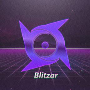 Orb Blitzar
