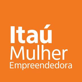 Itaú Mulher Empreendedora
