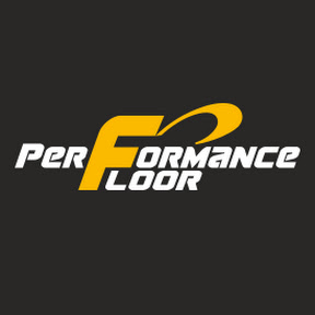 Performance Floor