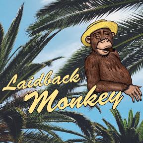 Laidback Monkey