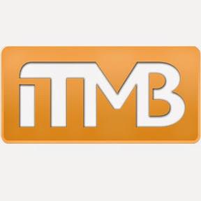 ITMB Shows
