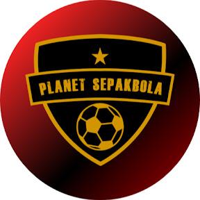 Planet Sepakbola