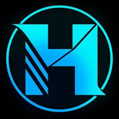 Hydra QH