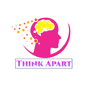 Think Apart Riddles