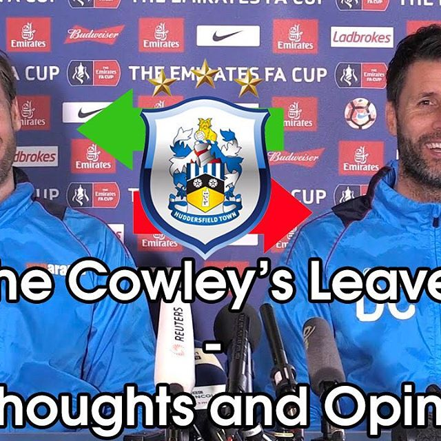Video Out Now - Link in Bio. In the video I state my thoughts on the event, as well as mentioning a few people I wouldn't mind taking over  #lincolncity #imps #weareimps