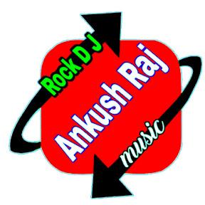 Rock DJ Ankush Raj