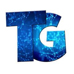 TechGiant
