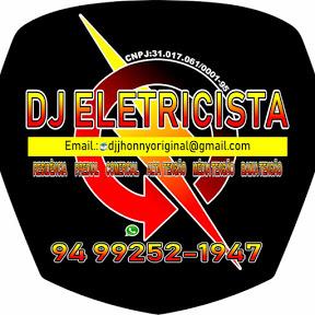 DJ ELETRICISTA