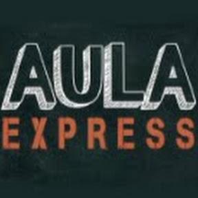 Aula Express
