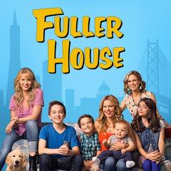 Fuller House Classics FullerHouseClassics