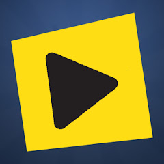 Mega Video