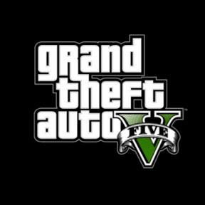 Grand Theft Auto V - тема