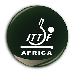 ITTF-Africa