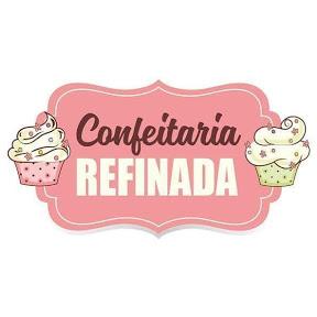 Confeitaria Refinada