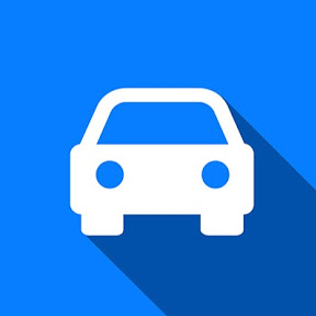 Автокод — проверка автомобилей