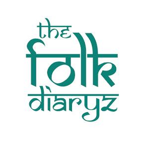 THE FOLK DIARYZ