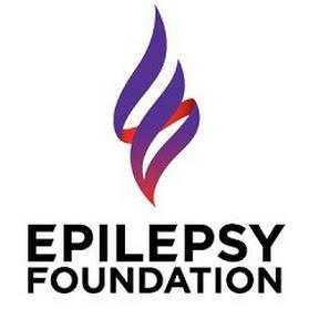 Epilepsy Foundation of America