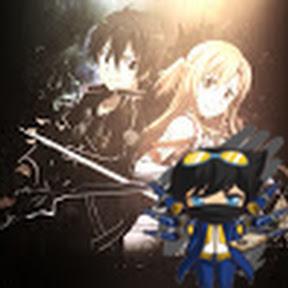 Sword Art Online TV