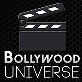 Bollywood Universe | Latest Bollywood News Subscribe ☞