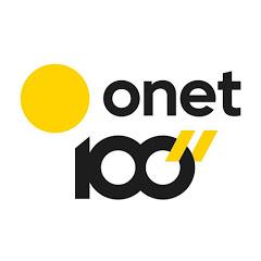 Onet100