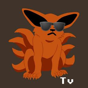 Kurama Tv