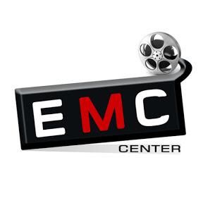 EMC Center