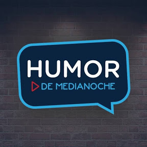 Humor de Medianoche TV